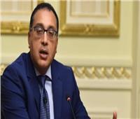 تشكيل لجنة تضم 12 وزيرا لوضع استراتيجية لتطوير المنظومة الإدارية