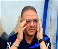 25 لاعبا بقائمة الاتحاد السكندري استعدادا لمواجهة العربي الكويتي في البطولة العربية