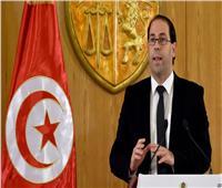 رئيس حكومة تونس يفوض صلاحياته لأحد الوزراء للتفرغ لانتخابات الرئاسة