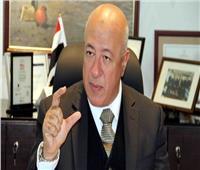 خاص| نائب رئيس البنك الأهلي يكشفأسعار الفائدة على الشهادات بعد تعديلها