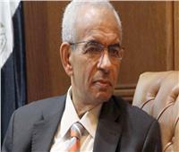 «الوطنية للصحافة» توافق على استقالة عصام فرج
