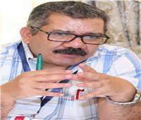 الثلاثاء.. ندوة بنقابة الصحفيين لمناقشة ديوان «سيعود من بلد بعيد»
