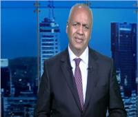 فيديو| مصطفى بكري: السيسي يدرك جيدا الأخطار التي تواجه مصر