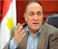 فيديو| سمير فرج : القوات المسلحة القوية سبب استقرار مصر