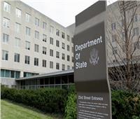 واشنطن: روسيا لديها ألفي رأس نووي غير استراتيجي