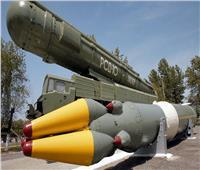 روسيا: العالم على بعد خطوة واحدة من سباق تسلح غير منضبط