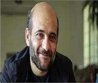مصادر: رامي شعث تحالف مع الإخوان بعد فشل الحصول على الجنسية المصرية