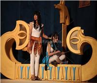 «ترنيمة الفلاح الفصيح» من جديد ضمن «القومي للمسرح»