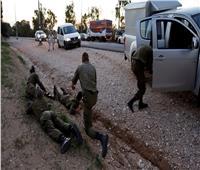 إصابة 3 إسرائيليين بجراح خطيرة في إنفجار عبوة ناسفة
