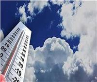 فيديو| الأرصاد الجوية تكشف تفاصيل طقس الجمعة