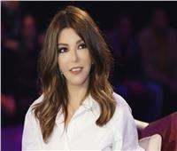 بالصورة| سميرة سعيد تواصل تسجيل ألبوماها الجديد