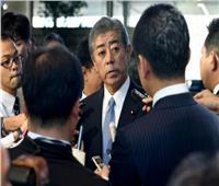 اليابان: إلغاء سول اتفاق تبادل المعلومات ينم عن عدم إدراك خطر كوريا الشمالية