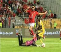 الأهلي يتسلح  بـ 135 فوز إفريقي قبل مواجهة «أطلع بره»