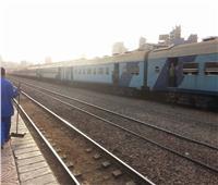 «السكة الحديد»: توفير حجز تذاكر القطارات «غير المكيفة» قريبًا