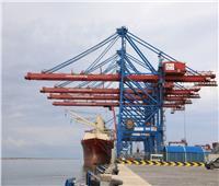 توقعات اقتصادية وبيئية هامة لأول ميناء أخضر بيئي بشرق بورسعيد