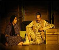 استمرار عرض «أمر تكليف» بأمر الجمهور في مسرح سوهاج
