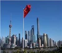 الصين تكشف عن رسوم جمركية انتقامية على سلع أمريكية