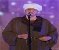 الأحد.. ياسين التهامي وهشام عباس بمهرجان القلعة