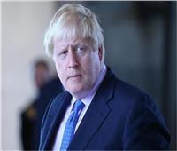 رئيس الوزراء البريطاني يبدي قلقه إزاء حرائق الأمازون ويدعو لعمل دولي