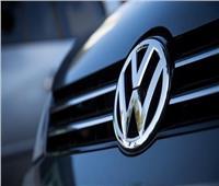 فولكسفاجن تستدعي 679 ألف سيارة بالولايات المتحدة