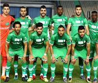 الاتحاد السكندري يتوجه إلى الكويت استعدادا لمواجهة العربي في البطولة العربية