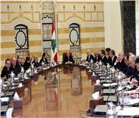 الحكومة اللبنانية تتخلى عن استعمال الألقاب في المراسلات الرسمية