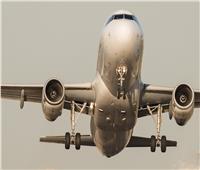 إلغاء رحلات الطيران في تايوان استعداداً لقدوم العاصفة «بايلو»