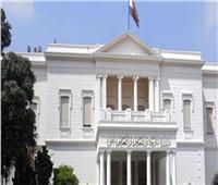 «التعليم» تعقد مؤتمرًا صحفيًا حول مستجدات نظام التعليم الجديد