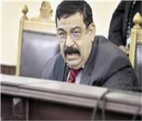 السبت.. محاكمة 6 متهمين بـ «أحداث مجلس الوزراء»