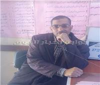 مُعلم حاول إنقاذ ابنته من الغرق فلقيا مصرعهما في نيل نجع حمادي
