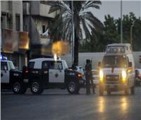شرطة الرياض تكشف تفاصيل جديدة حول مشاجرة بالسيارات وإطلاق أعيرة نارية