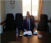تعيين المستشار أمير العوضي رئيسا بمحكمة استئناف القاهرة