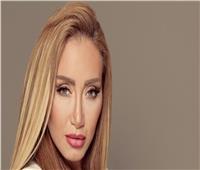 ماذا لو خالفت ريهام سعيد قرار منعها من الظهور في الإعلام؟.. عقوبات «رادعة»
