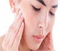ألم الوجه قد يكون أحد أعراض الصداع