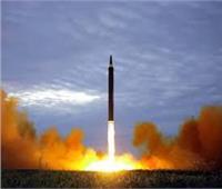 كوريا الجنوبية تبدي قلقها الشديد من إطلاق كوريا الشمالية صاروخين قصيري المدى