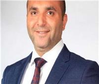 تأجيل دعوى العتال المطالبة بوقف انتخابات الزمالك التكميلية لـ 29 أغسطس