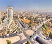 الأردن: إطلاق نار على حافلة خالية من الركاب في البترا
