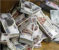 بلتون فاينانشيال: سندات وأذون الخزانة المصرية ستحافظ على جاذبيتها أمام المستثمرين