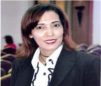 «الأمين العام للاتحاد الدولي»: لابد من تمكين المرأة للنهوض بالمجتمع
