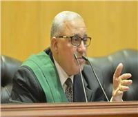 المشدد 5 سنوات لمتهم وبراءة 3 آخرين في إعادة محاكمتهم بـ«أحداث الطالبية»