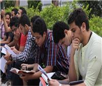 وزارة التعليم توجه رسالة بشأن الصف الثاني الثانوي