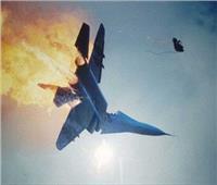إسقاط طائرات حوثية بدون طيار في السعودية