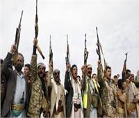 التحالف العربي يعترض ويسقط طائرات مسيرة أطلقها الحوثيون باتجاه خميس مشيط وجازان