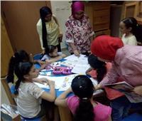 ثقافة الإسكندرية تحتفل بعيد وفاء النيل