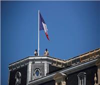النزاعات العالمية ستلقي بظلالها على الأرجح على قمة مجموعة السبع بفرنسا