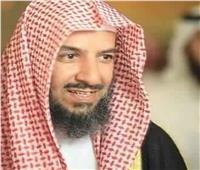 مسئول سعودي: مواقف المملكة راسخة لخدمة المسلمين في العالم