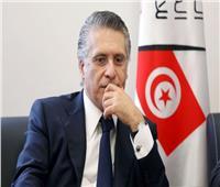 هيئة الانتخابات التونسية: القروي لا يزال مرشحا للرئاسة رغم احتجازه