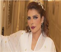 """أصالة نصري تطرح رابع أغنيات ألبومها الجديد """"جداً جداً"""""""