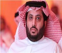 آل شيخ يسخر من مجلس إدارة الأهلي