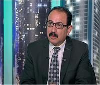 فيديو| طارق فهمي يكشف أسباب مشاركة مصر في قمة السبع الكبرى